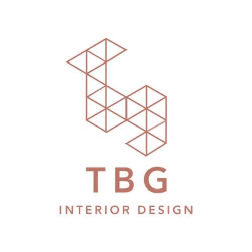 TBG Interior Design