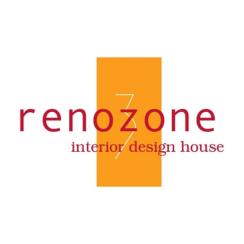 Renozone Interior Design House