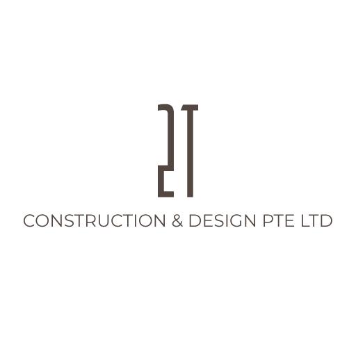 2T Construction & Design
