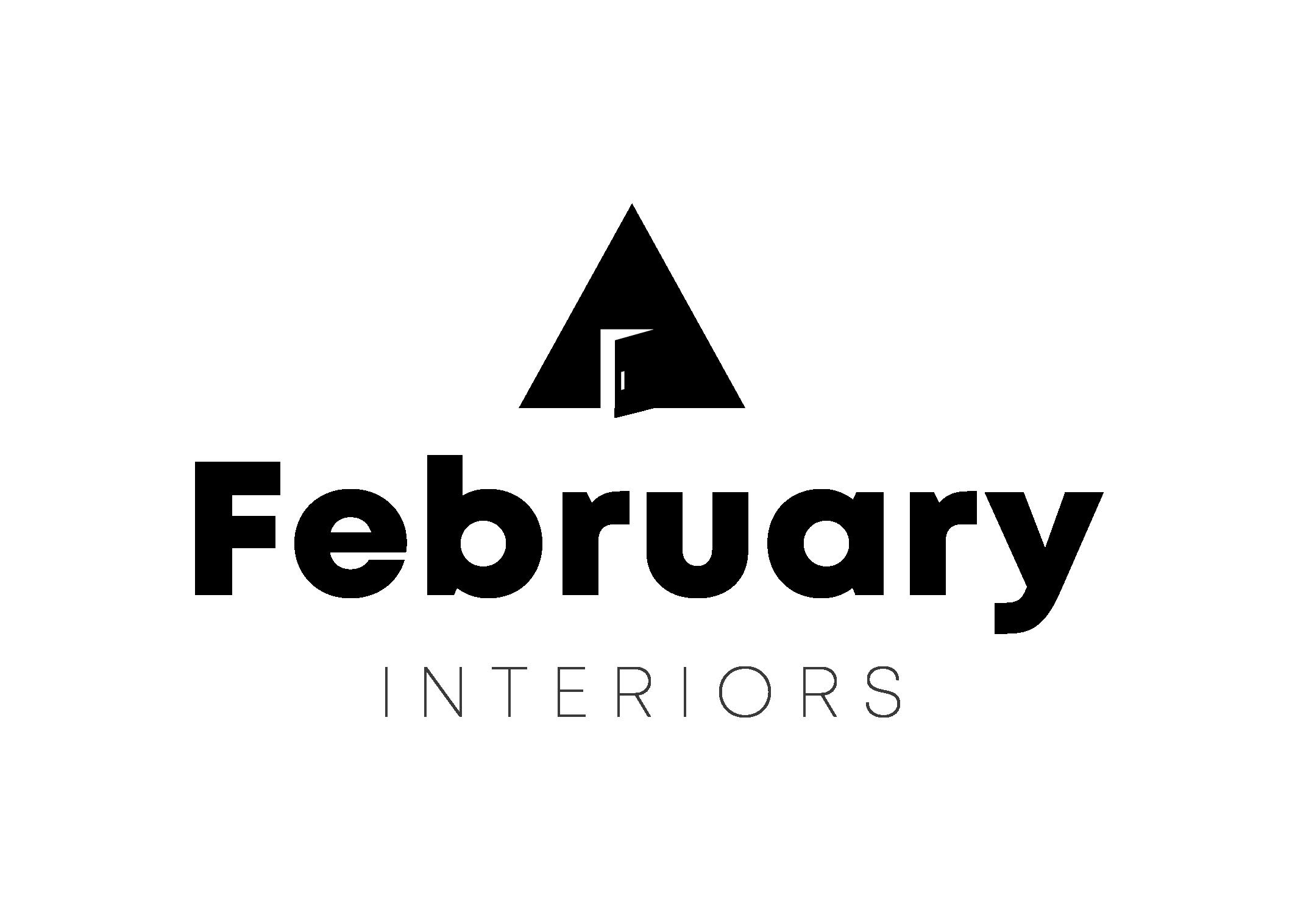 February Interiors