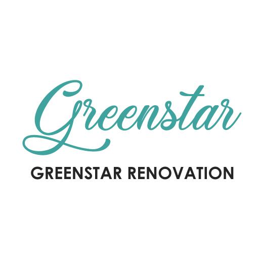 Greenstar Renovation