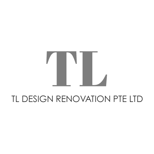 TL Design Renovation