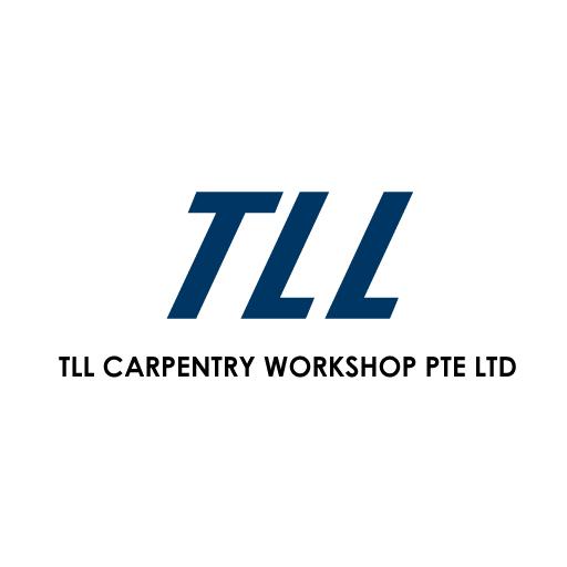 TLL Carpentry Workshop