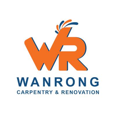Wan Rong Renovation